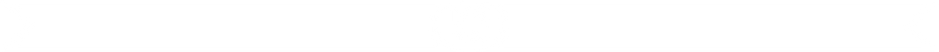 Logo nyribb777.png