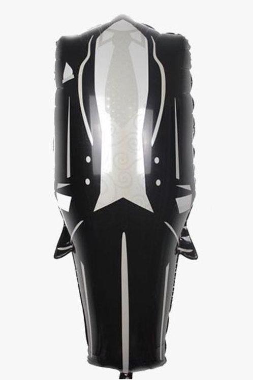 Suit Groom