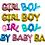 Thumbnail: Boy Word