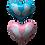 Thumbnail: Blue Heart