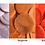 Thumbnail: Round Confetti