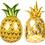 Thumbnail: Gold Pineapple