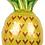 Thumbnail: Yellow Pineapple