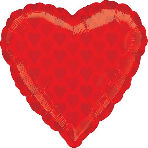 Red Heart Casino