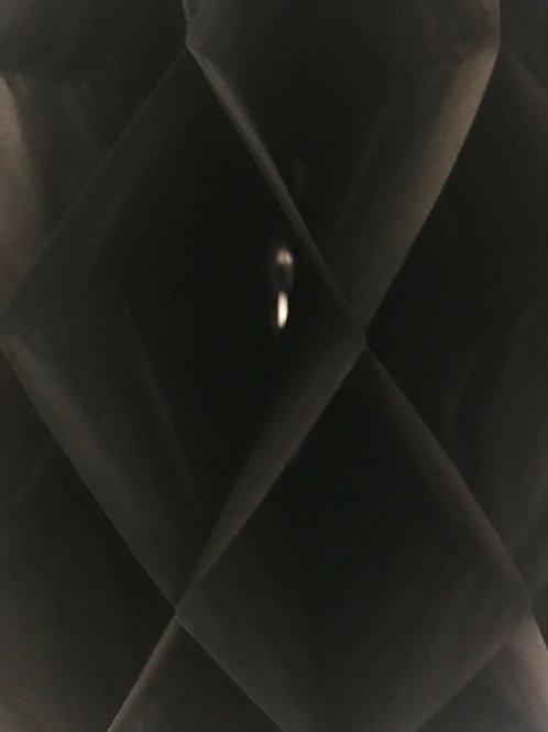 Black Honeycomb