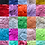 Thumbnail: Heart Confetti