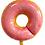 Thumbnail: Pink Doughnut