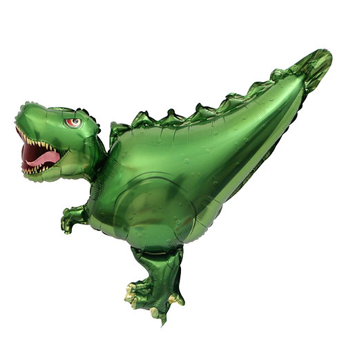 T-Rex 1 Dinosaur