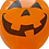 Thumbnail: Orange - Friendly Face