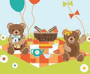 Teddy-Bear-Picnic-1.jpg