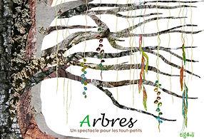 ARBRES_couv.jpg