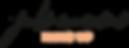 logo-full_transparente.png