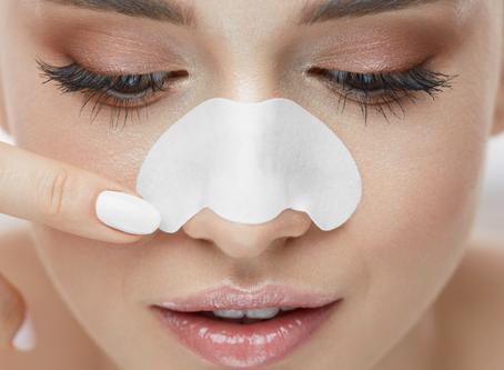 Foolproof Ways to Unclog Pores