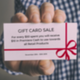GIFT CARD SALE.png