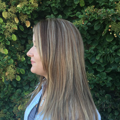 Highlight and Color