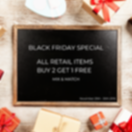 Black Friday Special'.png