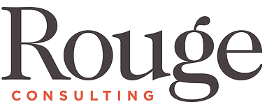 rogue consulting toronto