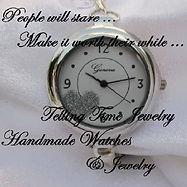 Telling Time Jewelry.jpg