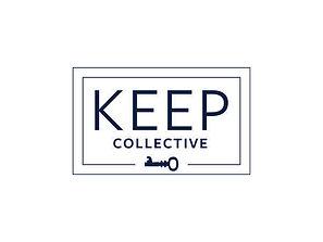 Keep Collective.jpg
