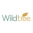 Wildtree.png