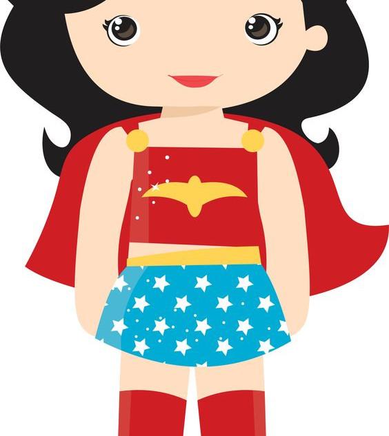 Wonder Girl.jpg