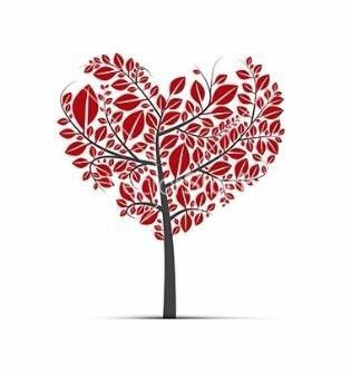 red-heart-tree.jpg