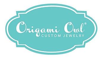 origami-owl.jpg