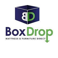 Boxdrop logo.jpg