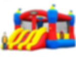 Bounce House Logo.png