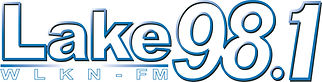 Lake 98.1 logo.jpg