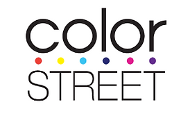 color street.png