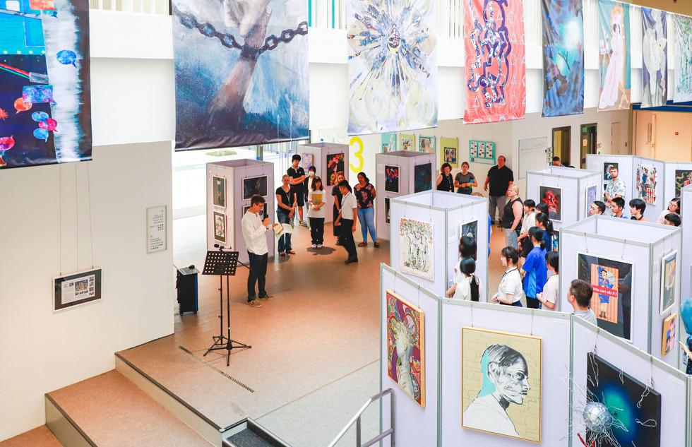 20210620_AP Art Exhibition-27.jpg