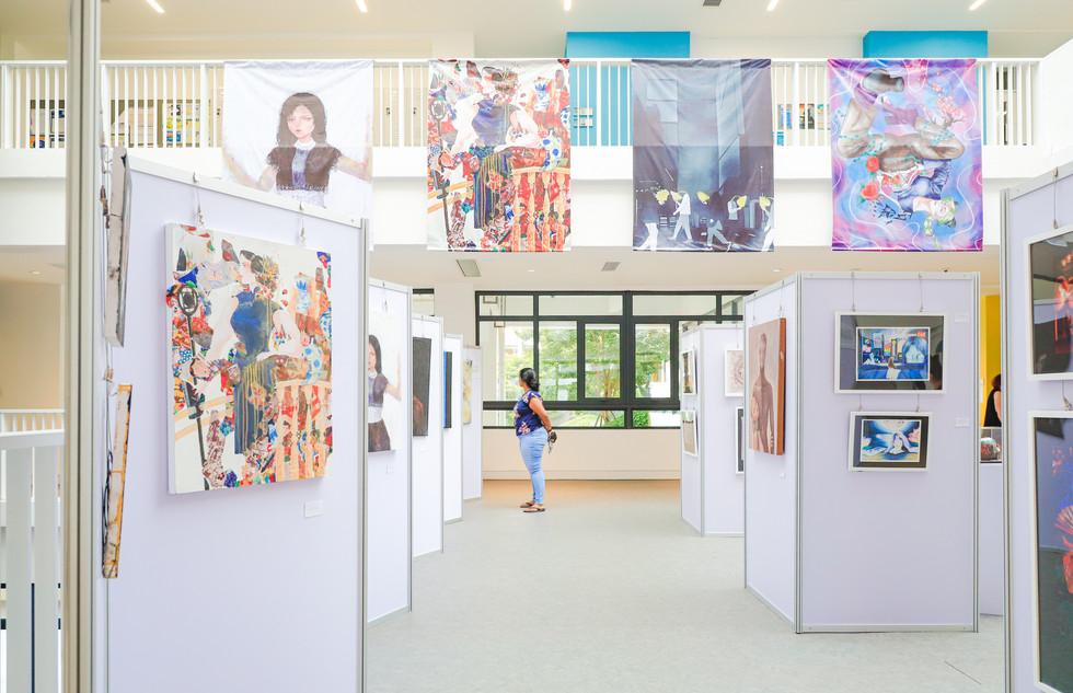20210620_AP Art Exhibition-13(1).jpg