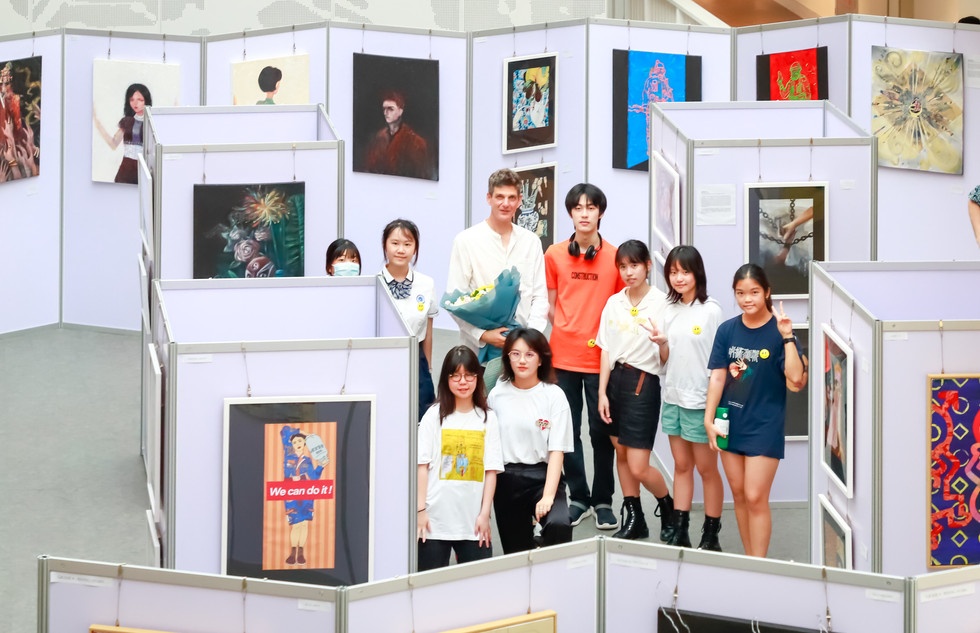20210620_AP Art Exhibition-33(1).jpg