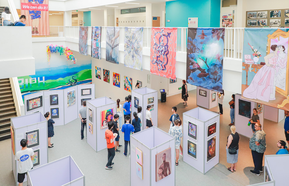 20210620_AP Art Exhibition-17.jpg
