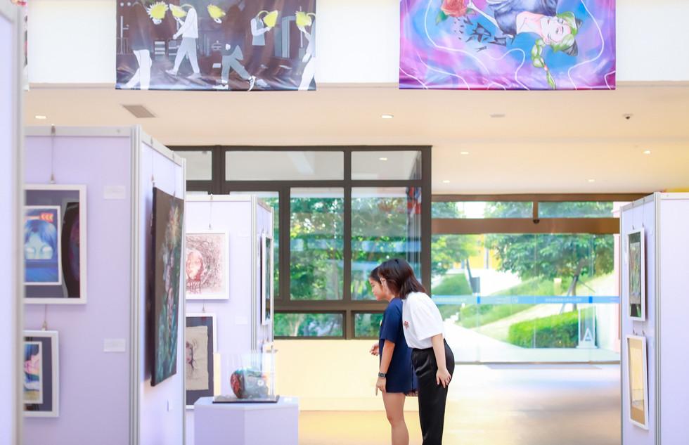 20210620_AP Art Exhibition-68.jpg