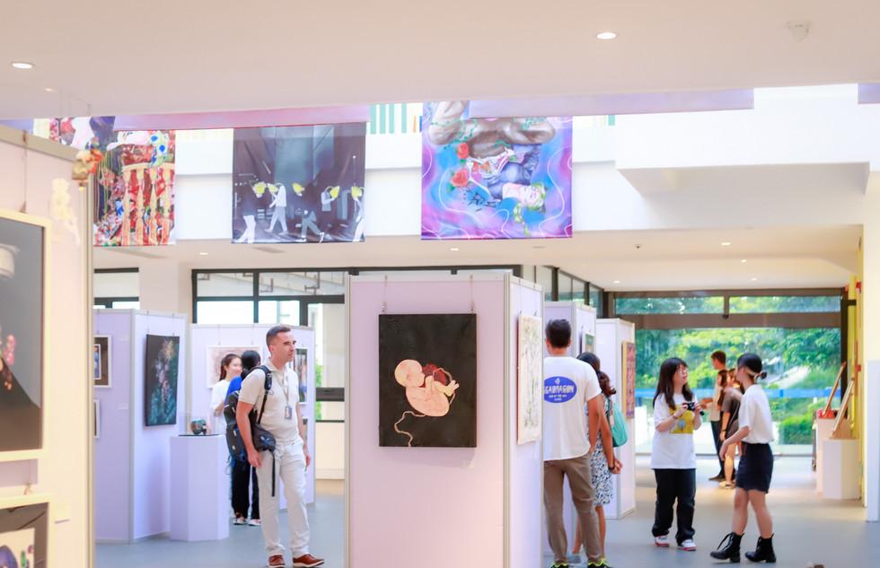20210620_AP Art Exhibition-64.jpg