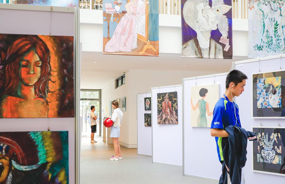 20210620_AP Art Exhibition-9(1).jpg