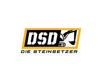 DSD.jpg
