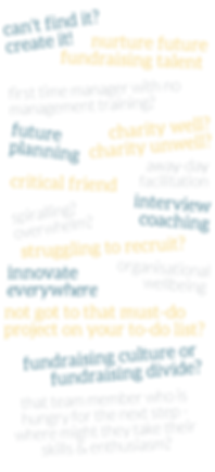Services image vertical.png