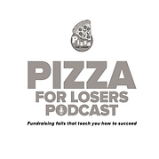 Claire Warner - Pizza For Losers