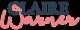 Claire Warner Logo.png