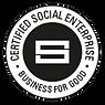 Claire Warner Certified Social Enterprise.png
