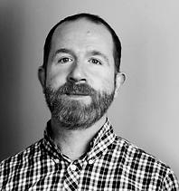 Wayne Murray Thrive Strategy Expert
