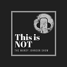 Claire Warner - Not The Mandy Johnson Show