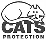 cats bw logo.png