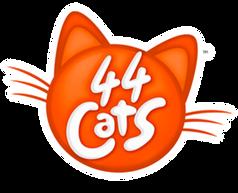 44_Cats logo.png
