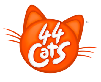 44_Cats logo.png