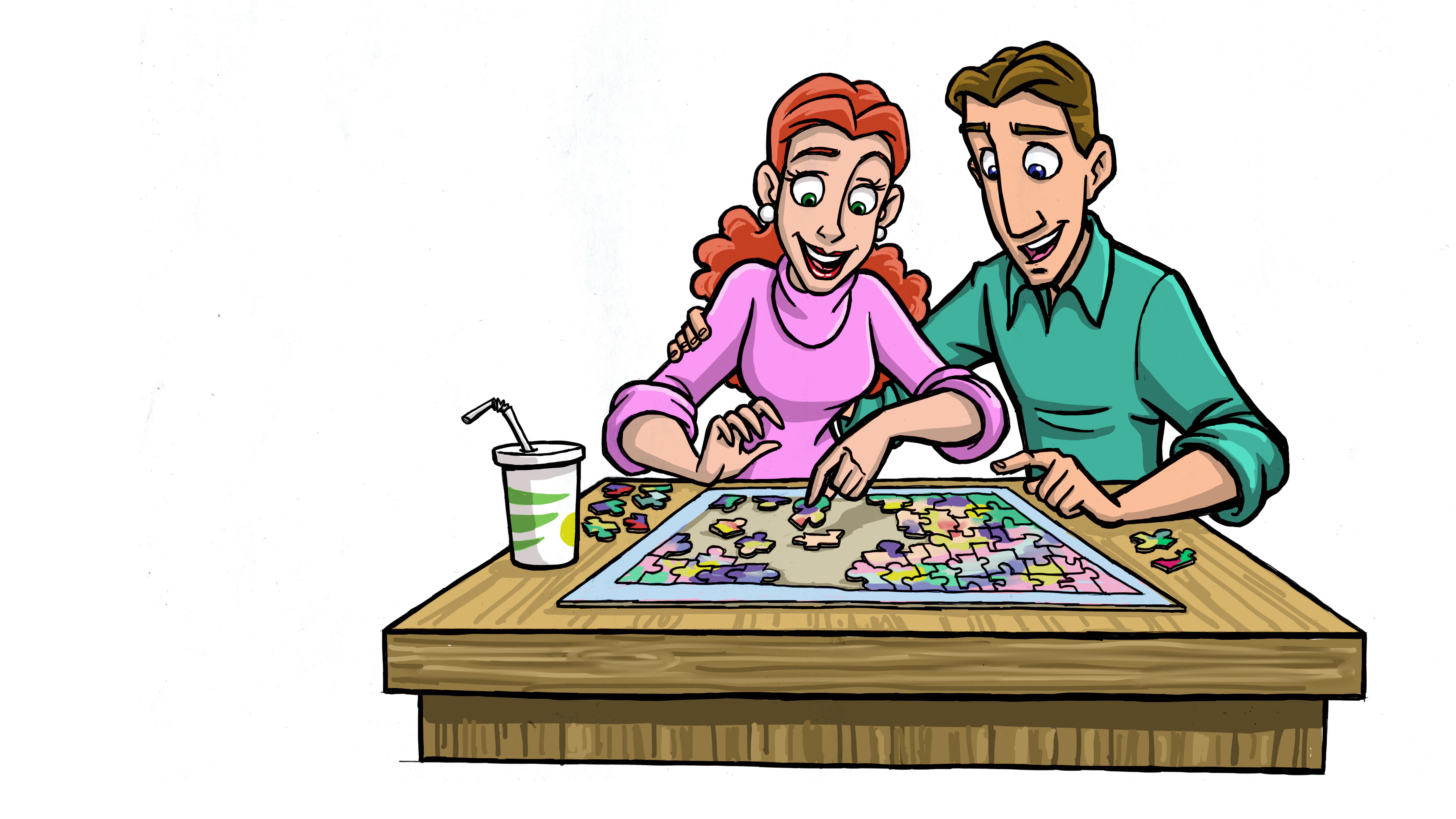 Popar Puzzle - scene 006 FINAL color