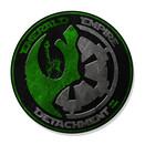 Emerald Empire Logo 05.jpg